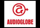 logo_audioglobe