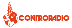 logo_controradio