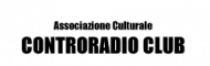 logo_controradio_club