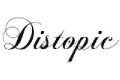 logo_distopic