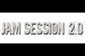 logo_jamsessione