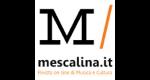 logo_mescalina