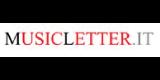 logo_musicletter