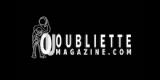 logo_oubliette