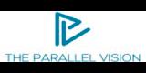 logo_parallel