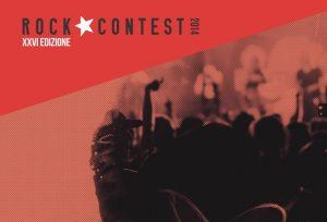 rock-contest-2014
