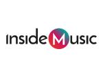 inside_music